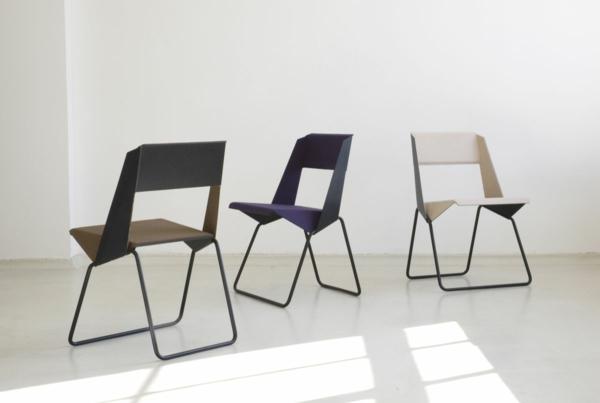 chaises-pliantes-mobilier-contemporain