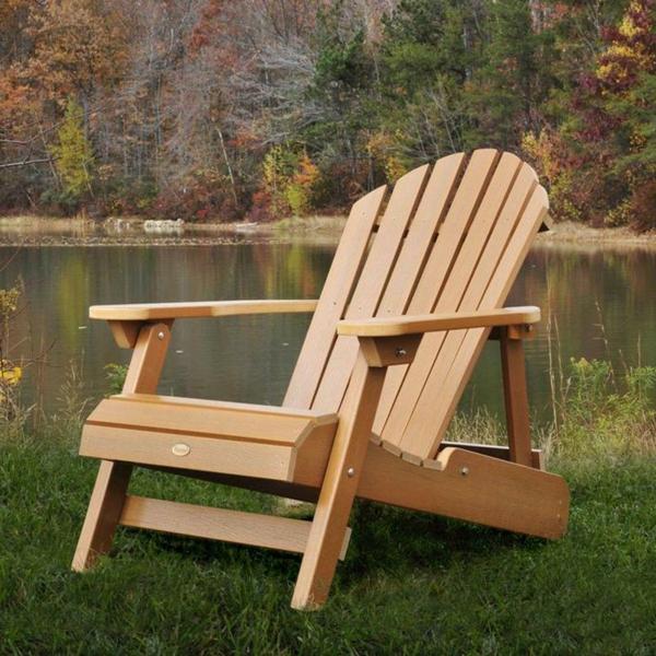chaises-pliantes-pour-l'extérieur