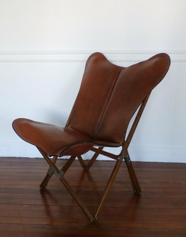 chaises-pliantes-une-chaise-pliante-intéressante