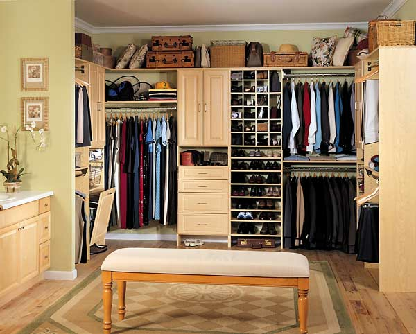 chambre-dressing