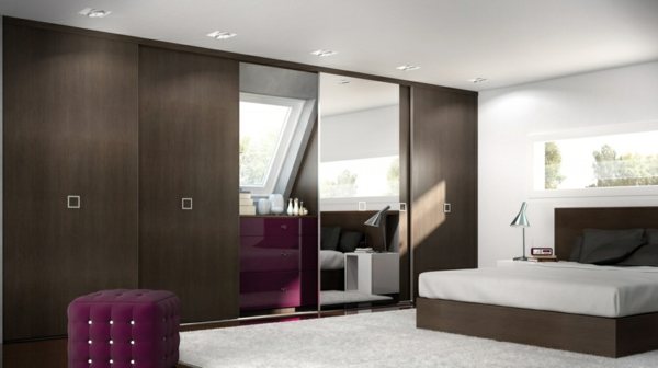 chambre-sous-combles_porte-placard-coulissant_la-manufacture-d-interieurs