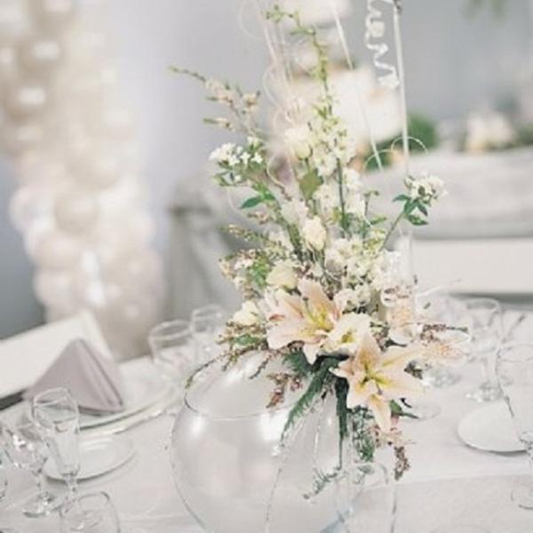 charmant-décoration