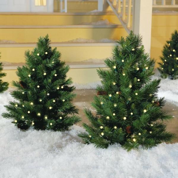 chrismas-decorating-ideas-exterior-christmas-decorating-ideas-outdoor800-x-800-180-kb-jpeg-x-resized