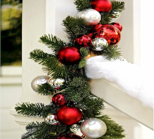 christmas-Outdoor-Ornament-Pine-Garland-resized