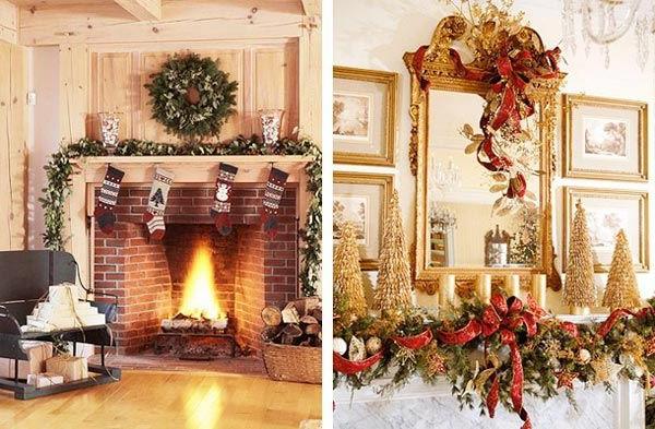 christmas-decorations-ideas-resized