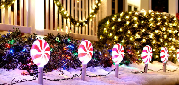 christmas-decorations-outdoor-lf94cc1x-resized
