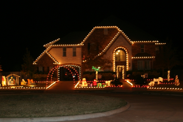 clearance-outdoor-christmas-decorations-8-resized