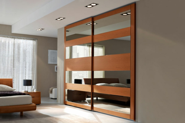 closet-sliding-doors-cool-inspiration