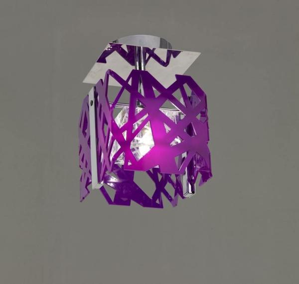 collection-tokio-plafonnier-violet-pour-un-look-cool