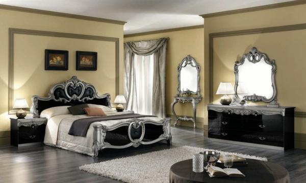 commode-coiffeuse-design-exceptionnel-de-chambre-à-coucher