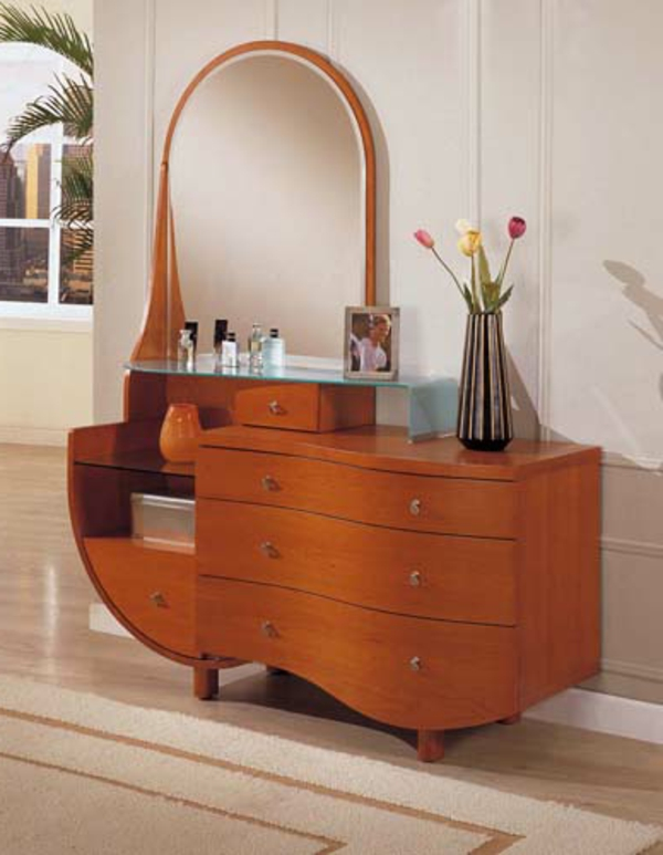 commode-coiffeuse-formes-ondulantes