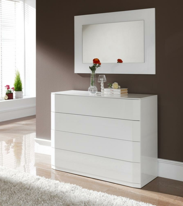 commode-coiffeuse-moderne