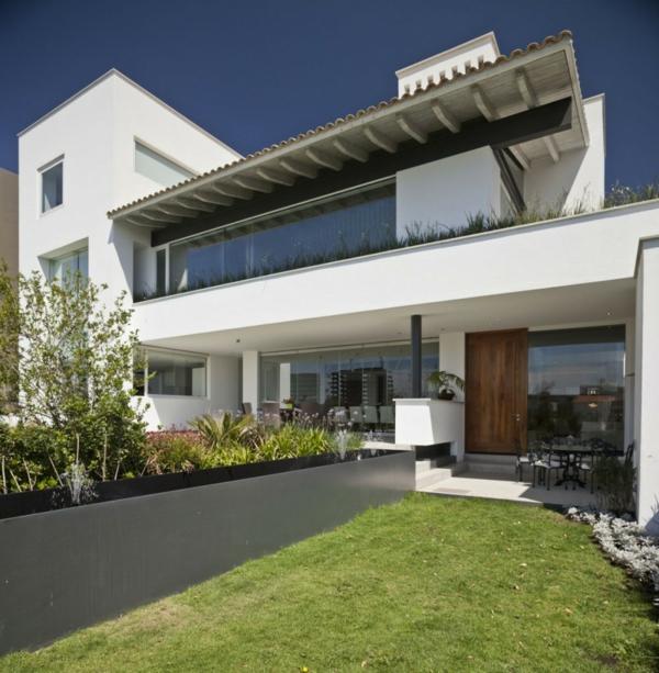 contemporain-maison-et-architecture