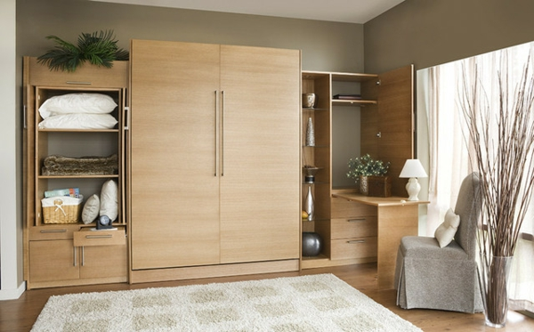 contemporary-bedroom-resized