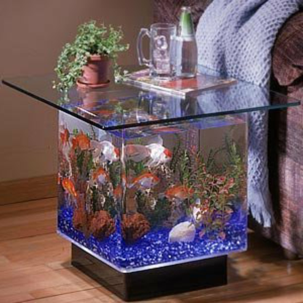 cool-aquarium-meuble