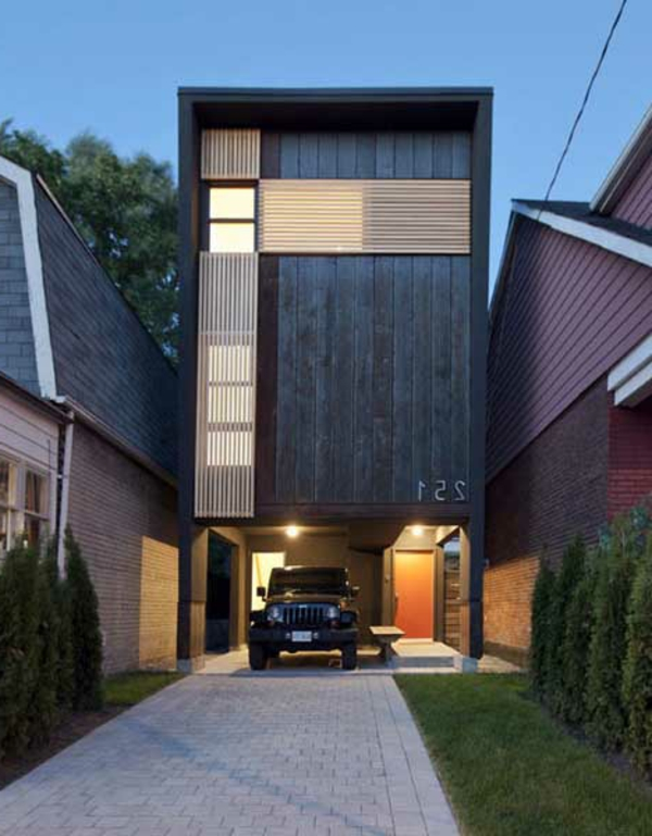 cool-architecture-et-design