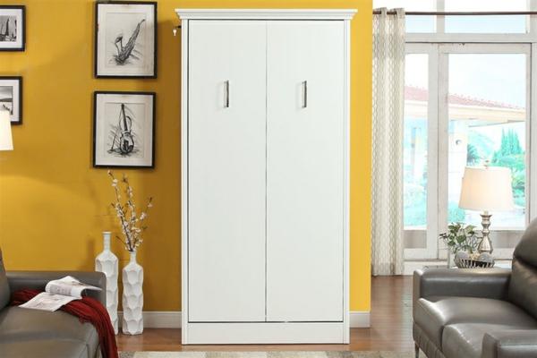 cool--armoire-lit-escamotable