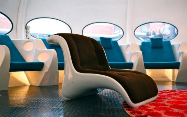 cool-chaise-architecture-utopique
