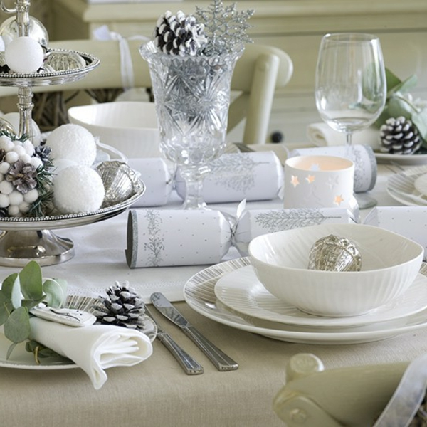 cool-déco-de-table-de-Noël