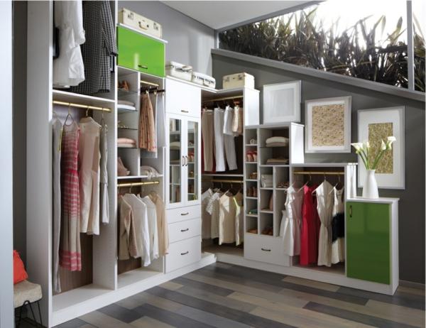 cool-décoration-en-bois-et-vert