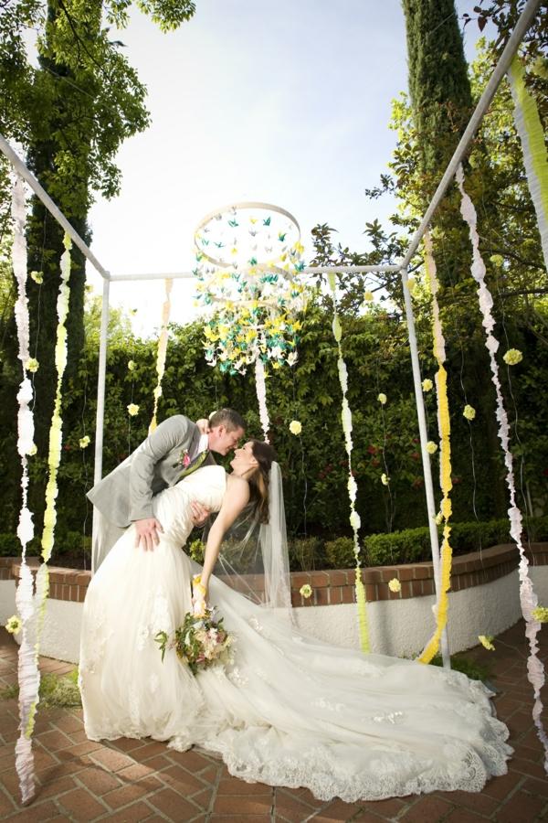 cool-design-déco-de-mariage-à-l'extérieur