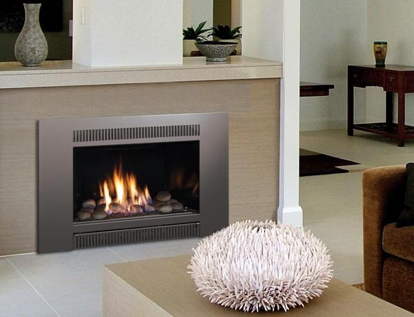 cool-design-de-cheminée-insert