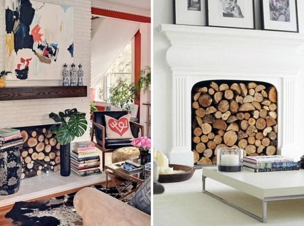 cool-design-defausse-cheminée-décorative