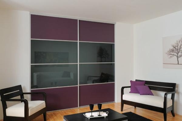 cool-design-en-violet