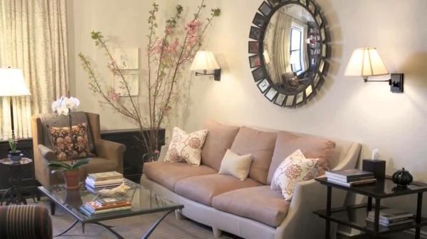 cool-design-et-décoration-de-salle-de-séjour