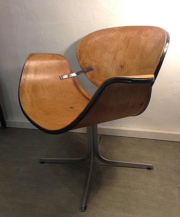 cool-design-pour-le-chaise-de-vtre-confort