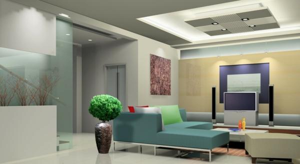 cool-design-pour-votre-maison