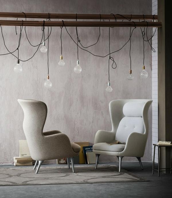 cool-design-pur-le-fauteuil-en-blanc