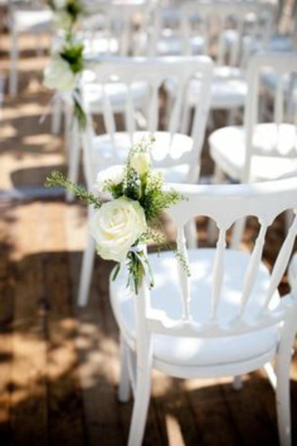 cool-ecoration-floral-de-mariage