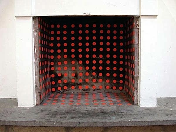 cool-idée-defausse-cheminée-décorative