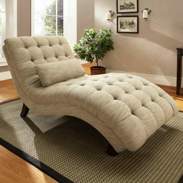 cool-indoor-chaise-lounge