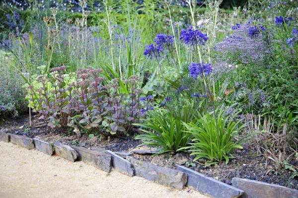 cool-look-por-les-bordures-de-jardin