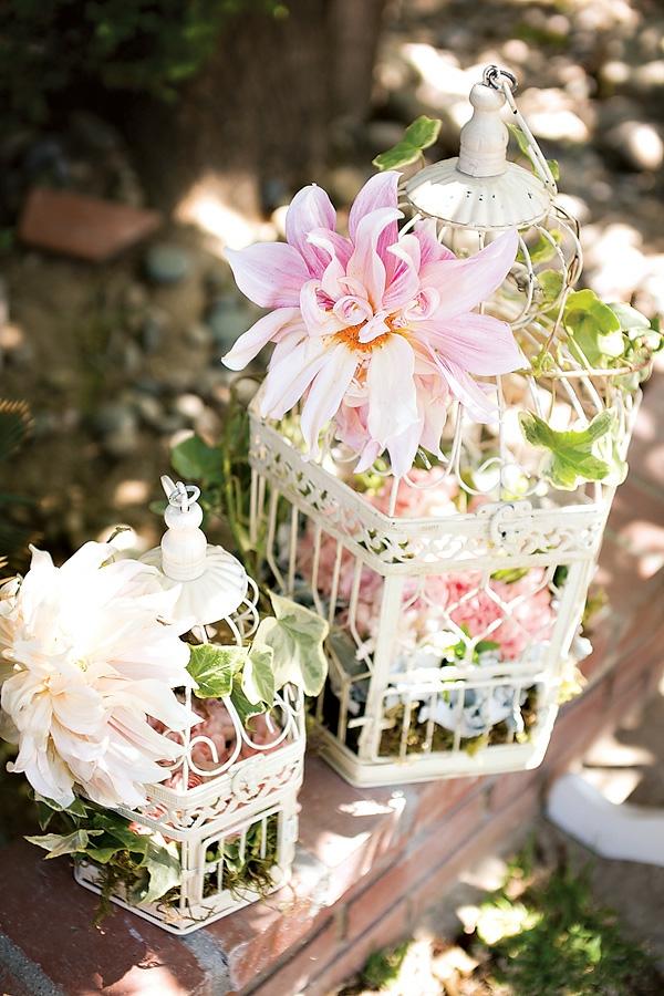 cool-remarquable-décoration-floral-de-mariage
