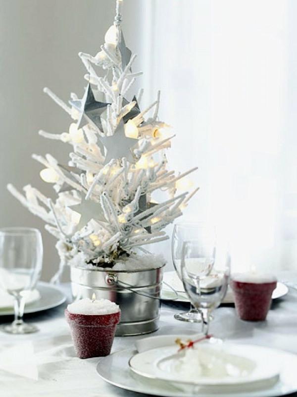 déco-de-table-de-Noël-arbre