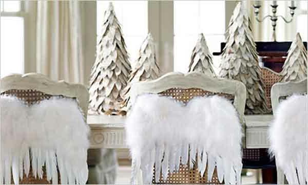 déco-de-table-de-Noël-oiseau