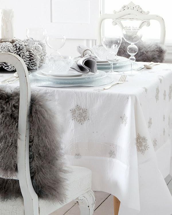 déco-de-table-de-Noël-scandinave