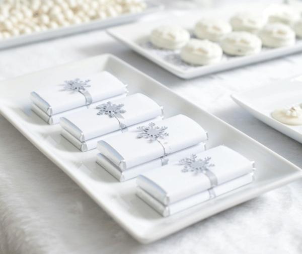 déco-de-table-de-Noël-serviette