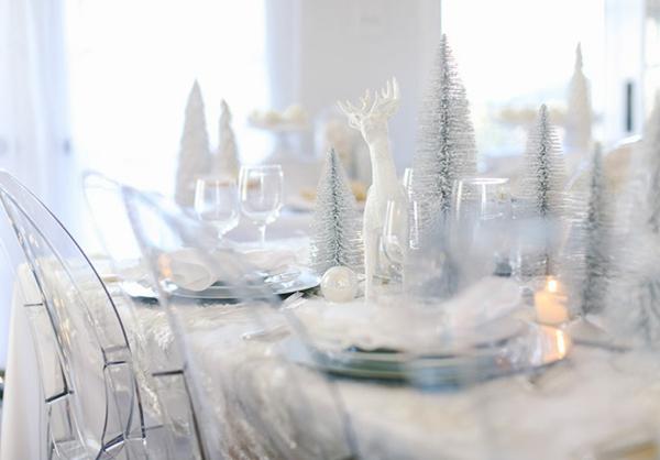 déco-de-table-en-blanc