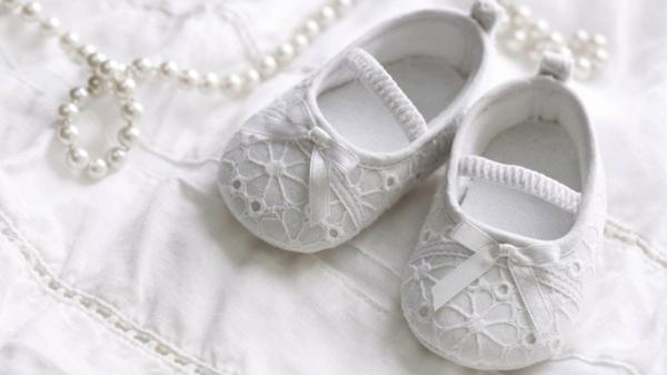 décoration-de-bapteme--en-blanc