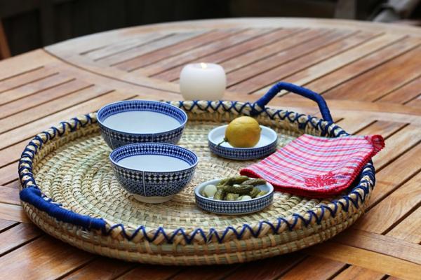 décoration-de-table-pour-thé