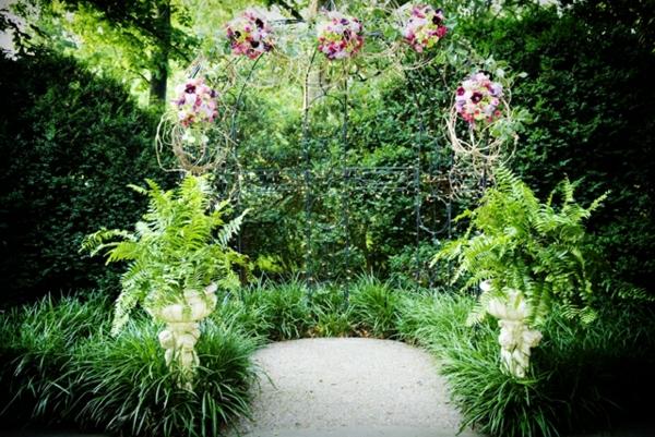 décoration-floral-de-mariage-jardin-exotic