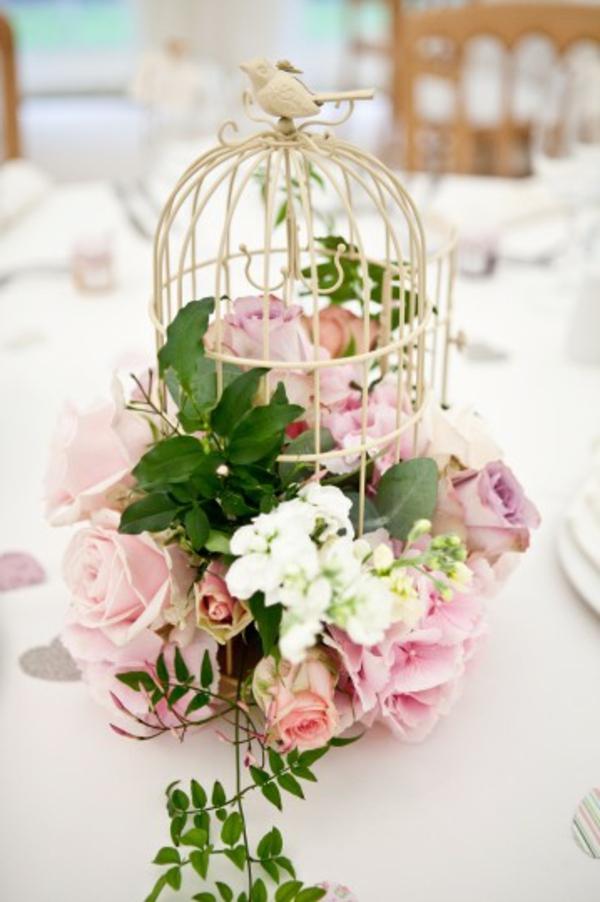 décoration-floral-de-mariage