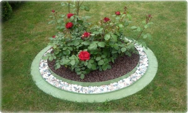 décoration-pour-le-jardin