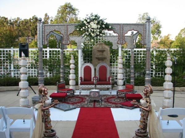 deco-de-mariage-à-l'extérieur