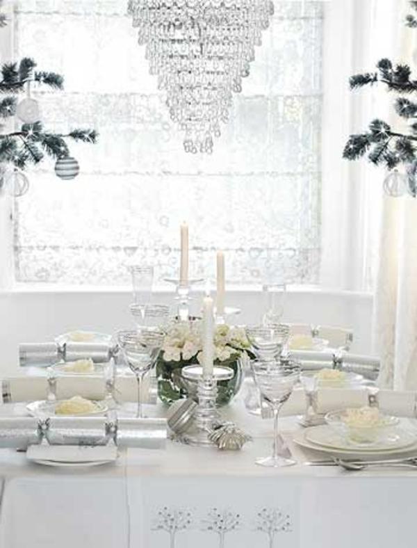 deco-de-table-de-noel-en-blanc