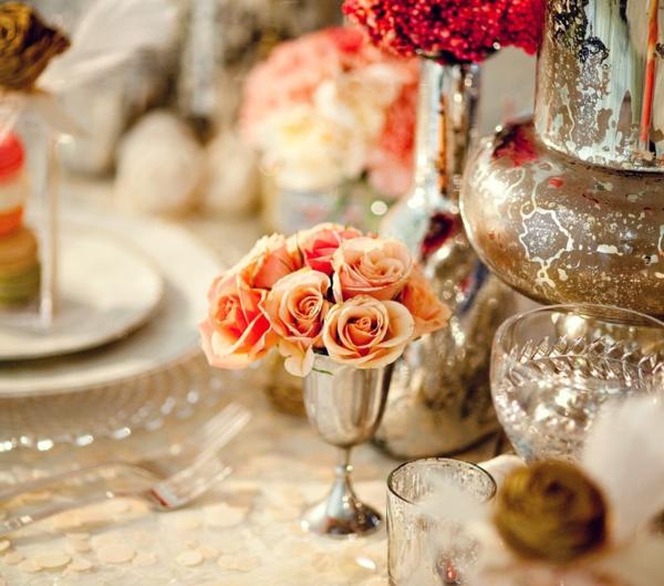 decoration-floral-de-mariage-cool